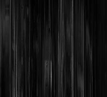 Moviebarcode: Eraserhead (1977) by moviebarcode