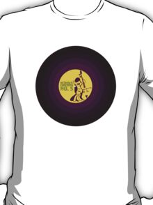 Octavia's Concerto No. 5 T-Shirt