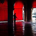 Spray by eddiechui