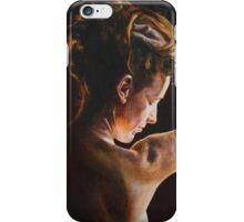 Morning Light iPhone Case/Skin