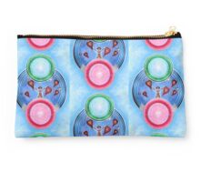 Child of the Universe Studio Pouch