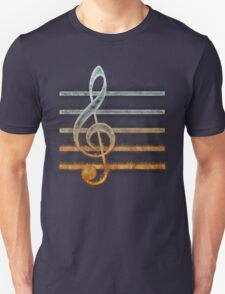 A Song of... Unisex T-Shirt