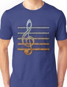 A Song of... Unisex T-Shirt