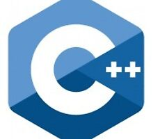 C++ logo by Finzy