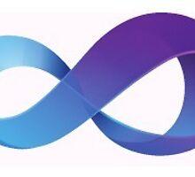 Visual C++ by Finzy