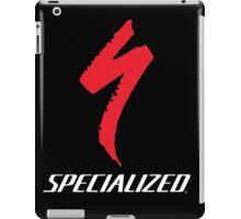 specialized iPad Case/Skin