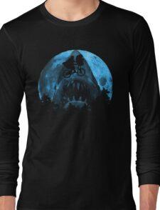 Jaws Shadow T-Shirt
