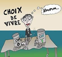 News Options Binaires en BD Choix de Vie by optionsbinaires