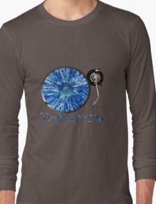 Τεχνικs Long Sleeve T-Shirt