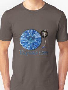Τεχνικs T-Shirt