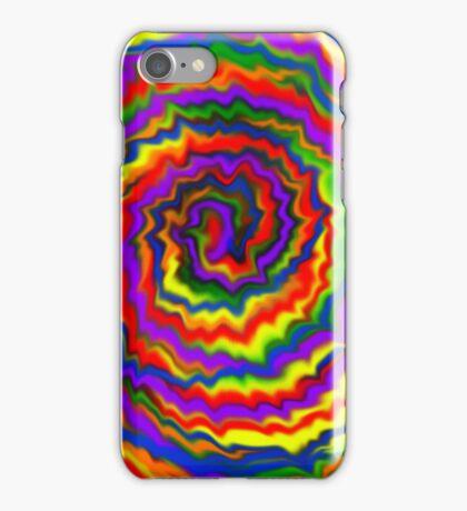 Wild Colors iPhone Case iPhone Case/Skin