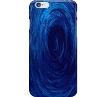 ART - 72 iPhone Case/Skin