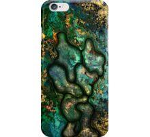 ART - 70 iPhone Case/Skin