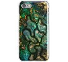 ART - 70 iPhone Case/Skin