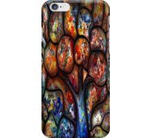 ART - 69 iPhone Case/Skin