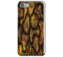 ART - 68 iPhone Case/Skin