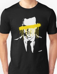 Moriartee T-Shirt