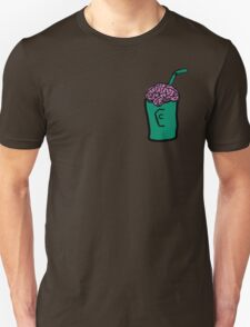 Coffin Squad Drink More T-Shirt