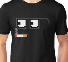 SKRILLEX Unisex T-Shirt