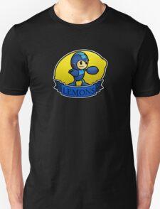 Mega Lemons T-Shirt