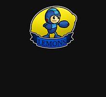 Mega Lemons Unisex T-Shirt