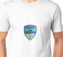 Goodsprings Constable Unisex T-Shirt
