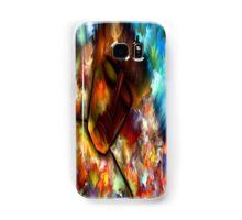 ART - 30 Samsung Galaxy Case/Skin