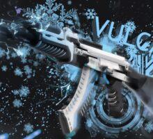 Ak-47 | Vulcan Sticker