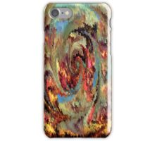 ART - 21 iPhone Case/Skin