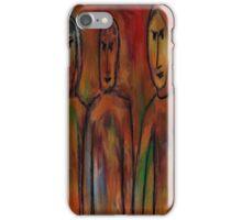ART - 14 iPhone Case/Skin