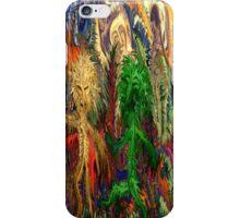 ART - 12 iPhone Case/Skin