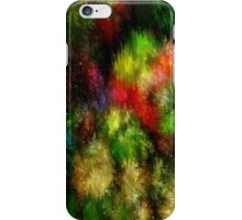 ART - 11 iPhone Case/Skin