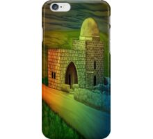 ART - 10 iPhone Case/Skin