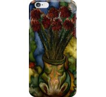 ART - 06 iPhone Case/Skin