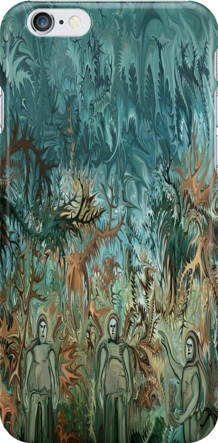 ART - 05 by RAFI TALBY