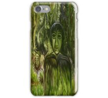 ART - 02 iPhone Case/Skin