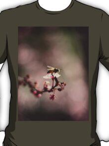 Buzz Around T-Shirt