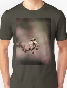 Buzz Around T-Shirt