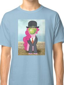 The Son of Pony Classic T-Shirt