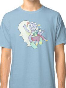 Opal Classic T-Shirt