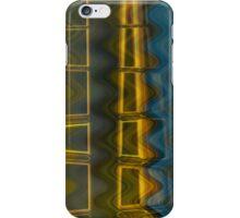 iPhone Case of painting...Crescendo iPhone Case/Skin