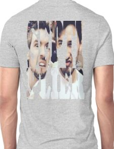 Septiplier T-Shirt