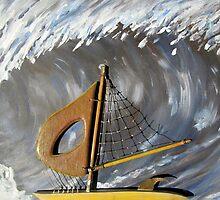 (  Dream Surfer 2  ). by ejameson