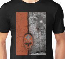 bruxo Unisex T-Shirt