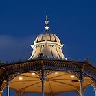 Rotunda Elder Park by sedge808