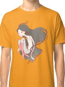 Maceline Classic T-Shirt
