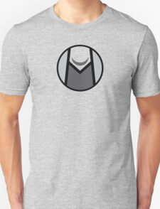 Moonhawk410 Logo T-Shirt