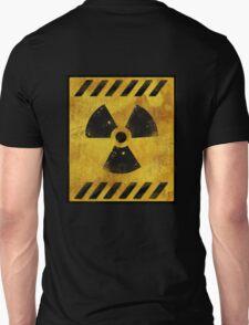 radiation 2 T-Shirt