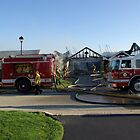 house fire 4-9-12 by jclegge