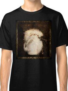 Old Saint Nick Classic T-Shirt